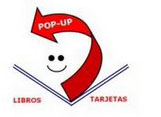 librospop-up1