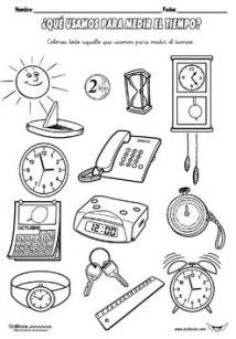 instrumentos-medida-tiempo