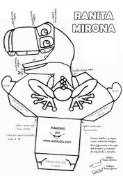 ranita_mirona