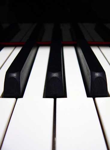 simetria-musical-1