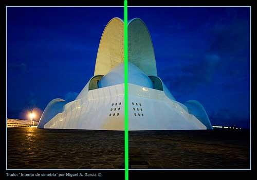 simetrias-valencia-2