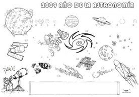 sistema-solar2-copia