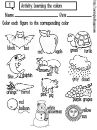 1 learning the colors-p