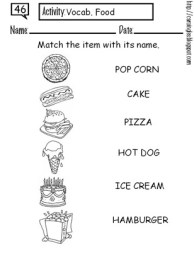 46-vocab-food-p