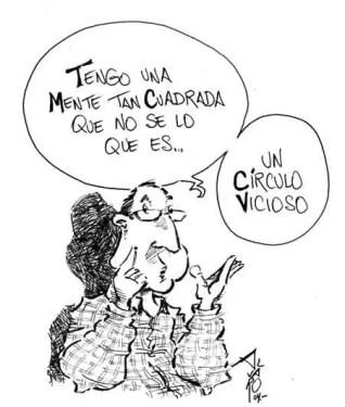 mente_cuadrada