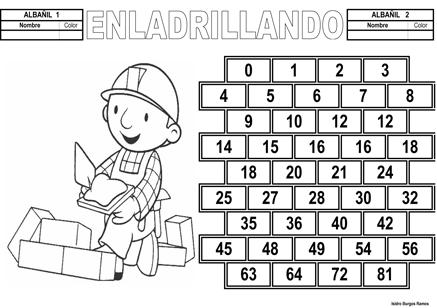 ENLADRILLANDO-p
