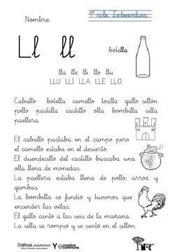 Fichas_actiludis_llp
