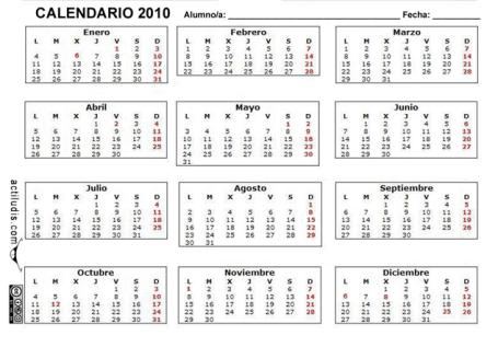Calendario-p
