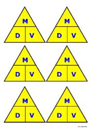 Triangulo_formula1_p