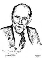 Juan_Ramon_Jimenez
