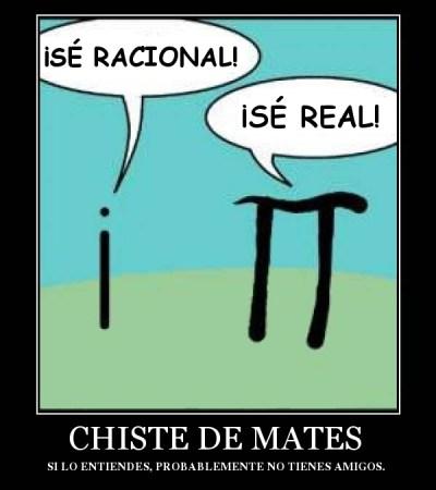 chiste-de-matematicas