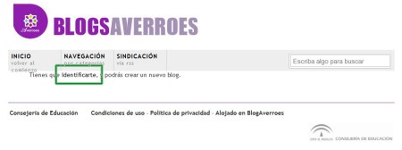 blogaverroes
