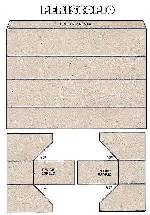 periscopio-P
