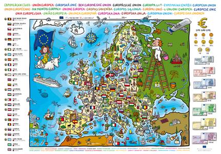 mural europa-p