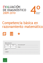 pd-mate2010