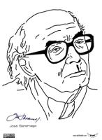Saramago-p