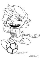 mascota-mundial-6-p