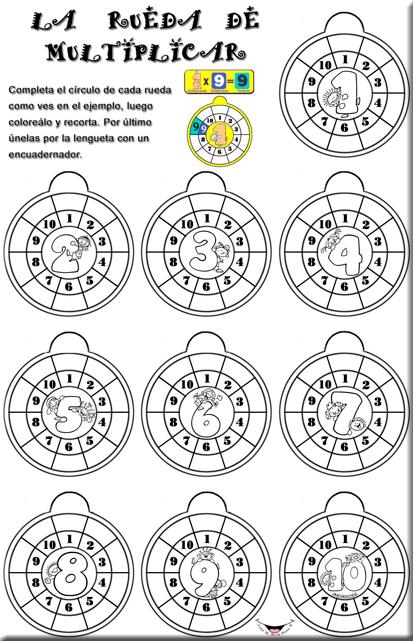 tablas-de-multiplicar-en-circulo-b-n