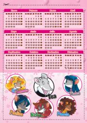 Calendario2013_Tea-2