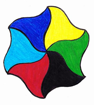 mosaicosnazaries