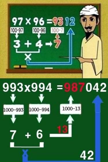 trucosdecalculo1