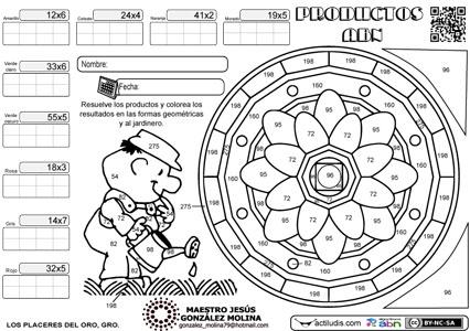 Productos ABN 2x1 cifra - copia