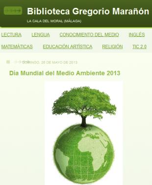 blog_Día_mundial_del_medio_ambiente
