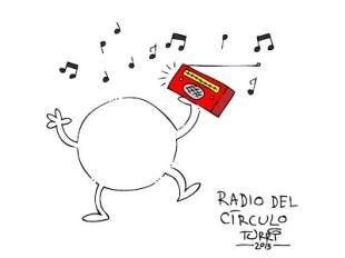 radio_del_circulo