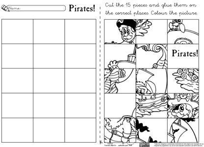 Pirates_Arts&Crafts_difficult