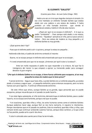El elefante Galleto-1