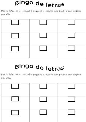 BINGO LETRAS-1