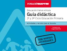 Guia2ciclo2013_220x170