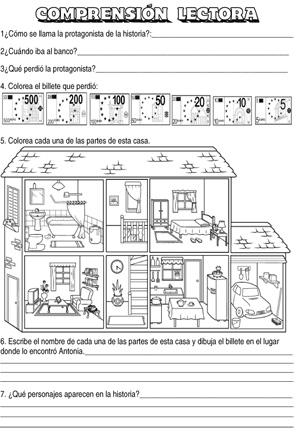 elbilletede100euros-2