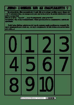 juegocomplementos 10