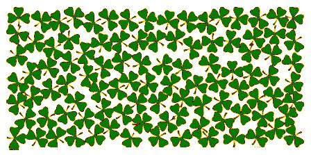 trebol-de-cuatro-hojas