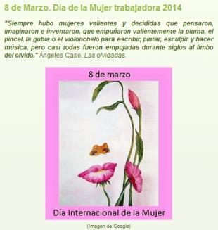 8_de_marzo_blog