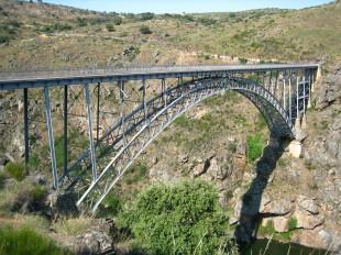 Puente_de_Pino
