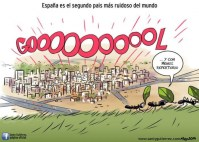 Espana-segundo-pais-mas-ruidoso-del-mundo-600×428