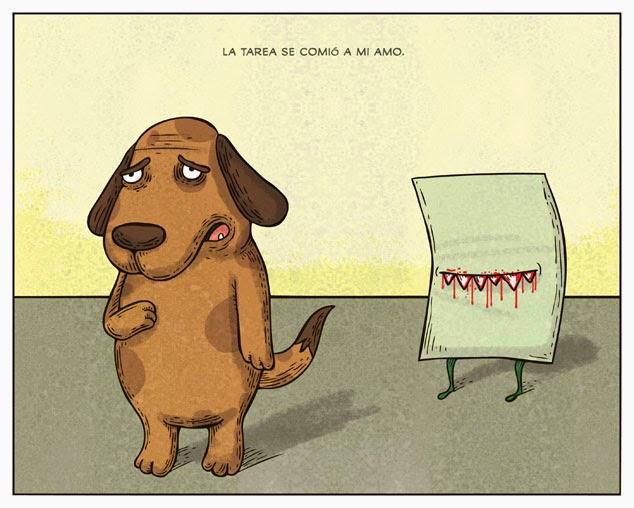 perro tarea copy