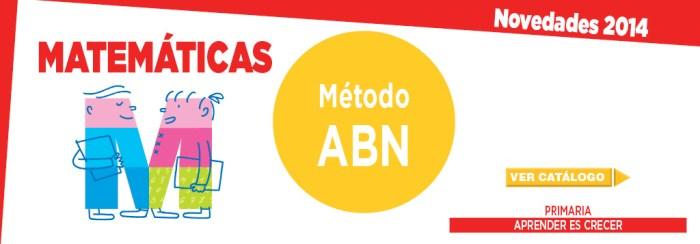 matematicas_ABN_tarjeton2