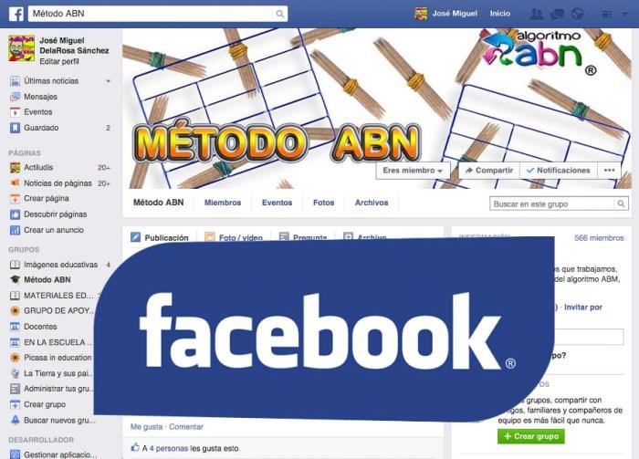 facebook abn