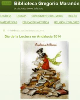 blog_día_de_la_lectura