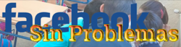 facebook-sinproblemas