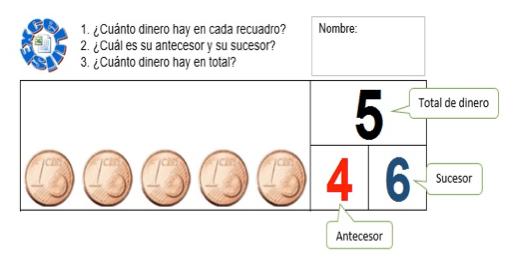 generador monedas 2