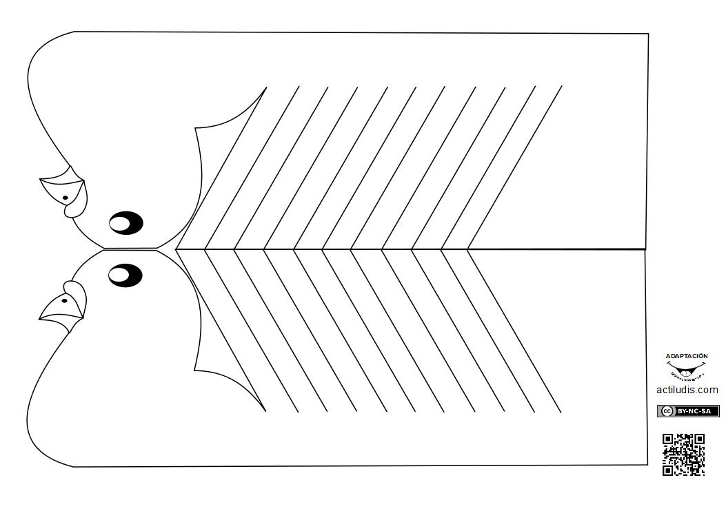 Shovelhead Engine Diagrams Charging System Wiring Diagram