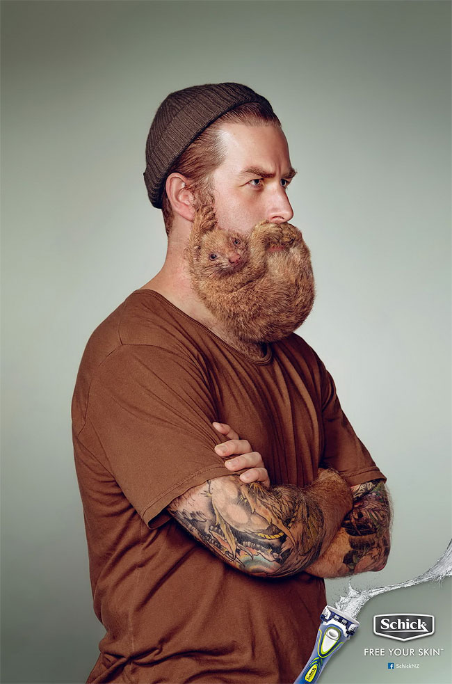barbas 1