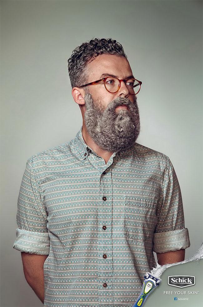 barbas 3
