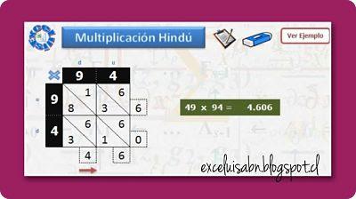 multiplicacion-hindu