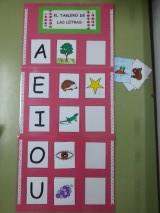 tablero de letras3