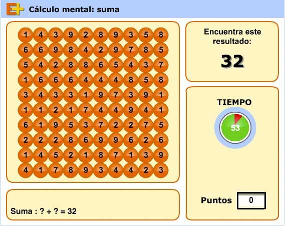 http://www.educaplus.org/play-27-C%C3%A1lculo-mental-Suma.html#